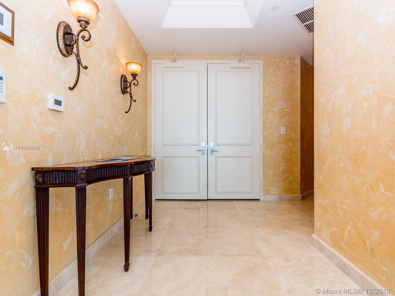 16047 Collins ave-1904 sunny-isles-beach--fl-33160-a10169940-Pic05