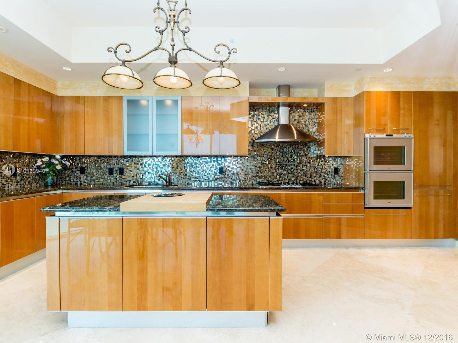 16047 Collins ave-1904 sunny-isles-beach--fl-33160-a10169940-Pic06