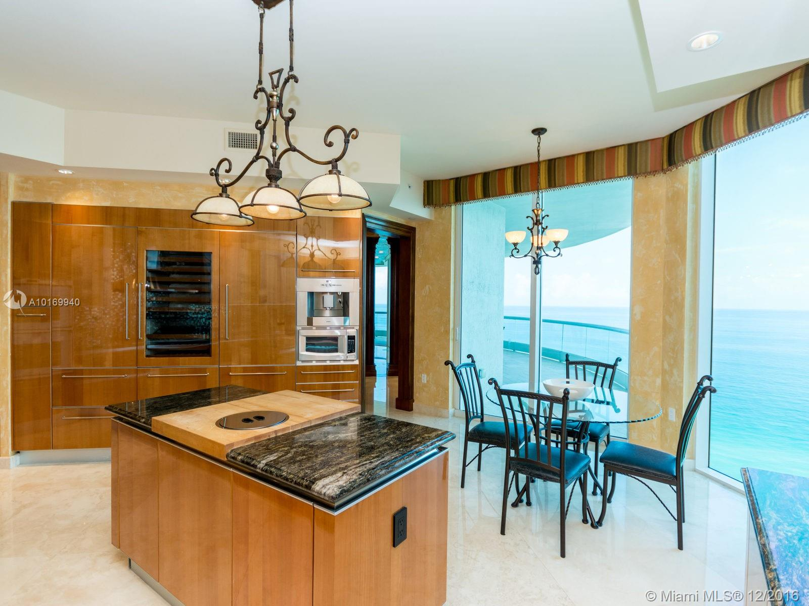 16047 Collins ave-1904 sunny-isles-beach--fl-33160-a10169940-Pic07