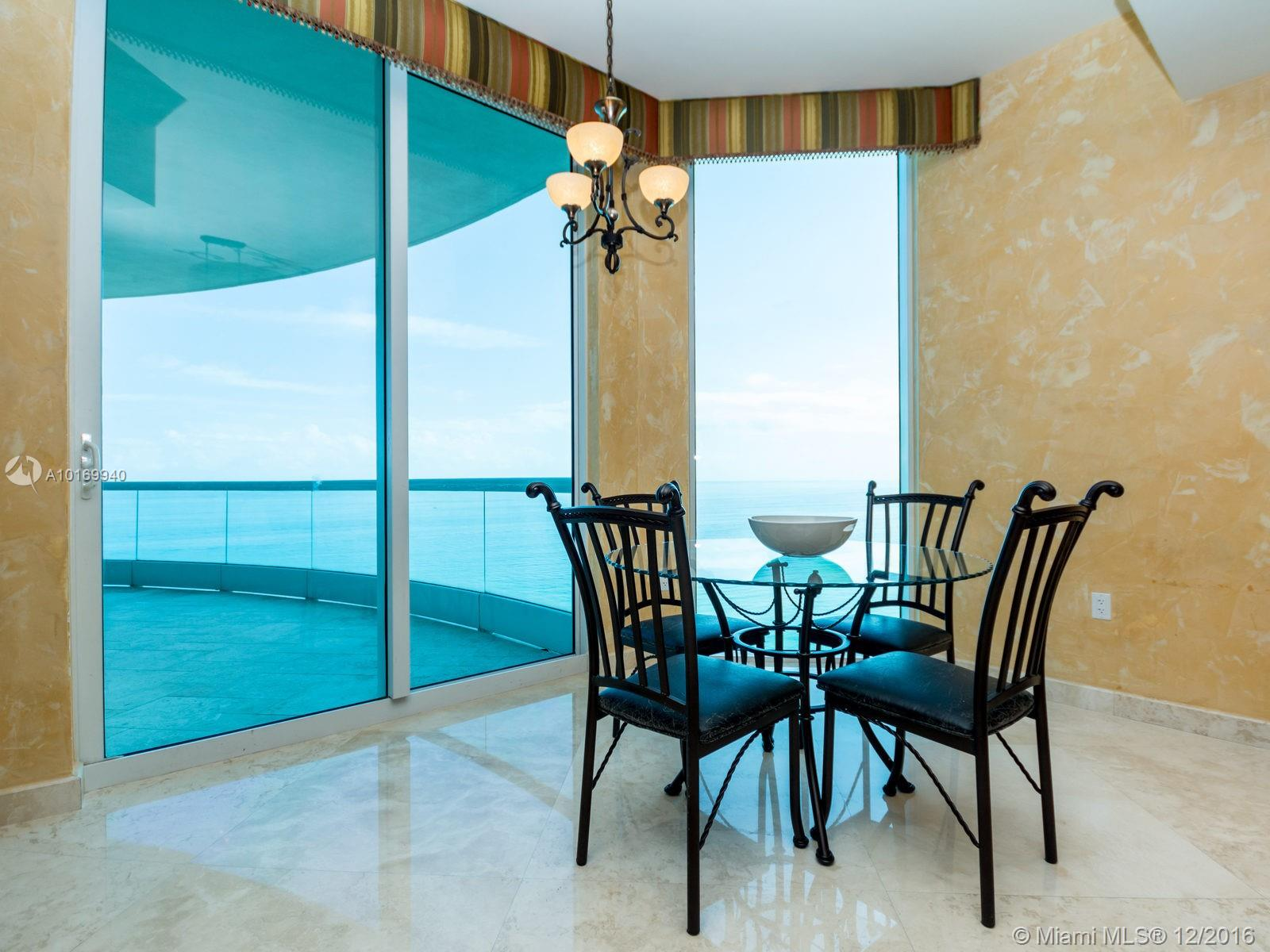 16047 Collins ave-1904 sunny-isles-beach--fl-33160-a10169940-Pic08