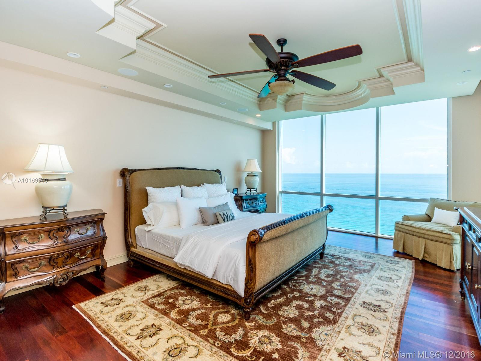 16047 Collins ave-1904 sunny-isles-beach--fl-33160-a10169940-Pic09