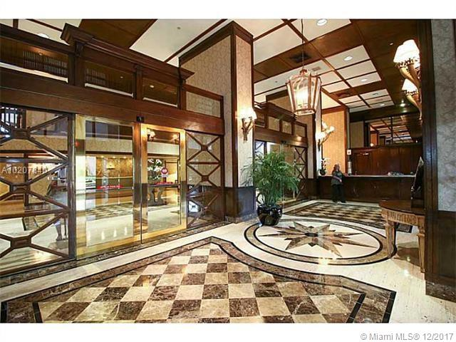 9801 Collins ave-7F bal-harbour--fl-33154-a10207840-Pic18