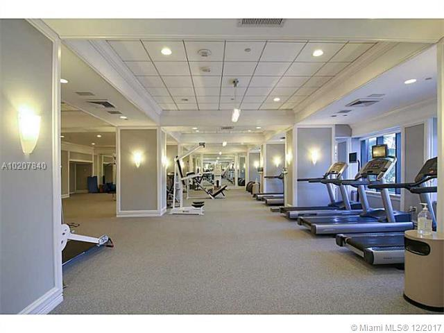 9801 Collins ave-7F bal-harbour--fl-33154-a10207840-Pic19