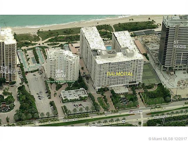 9801 Collins ave-7F bal-harbour--fl-33154-a10207840-Pic20