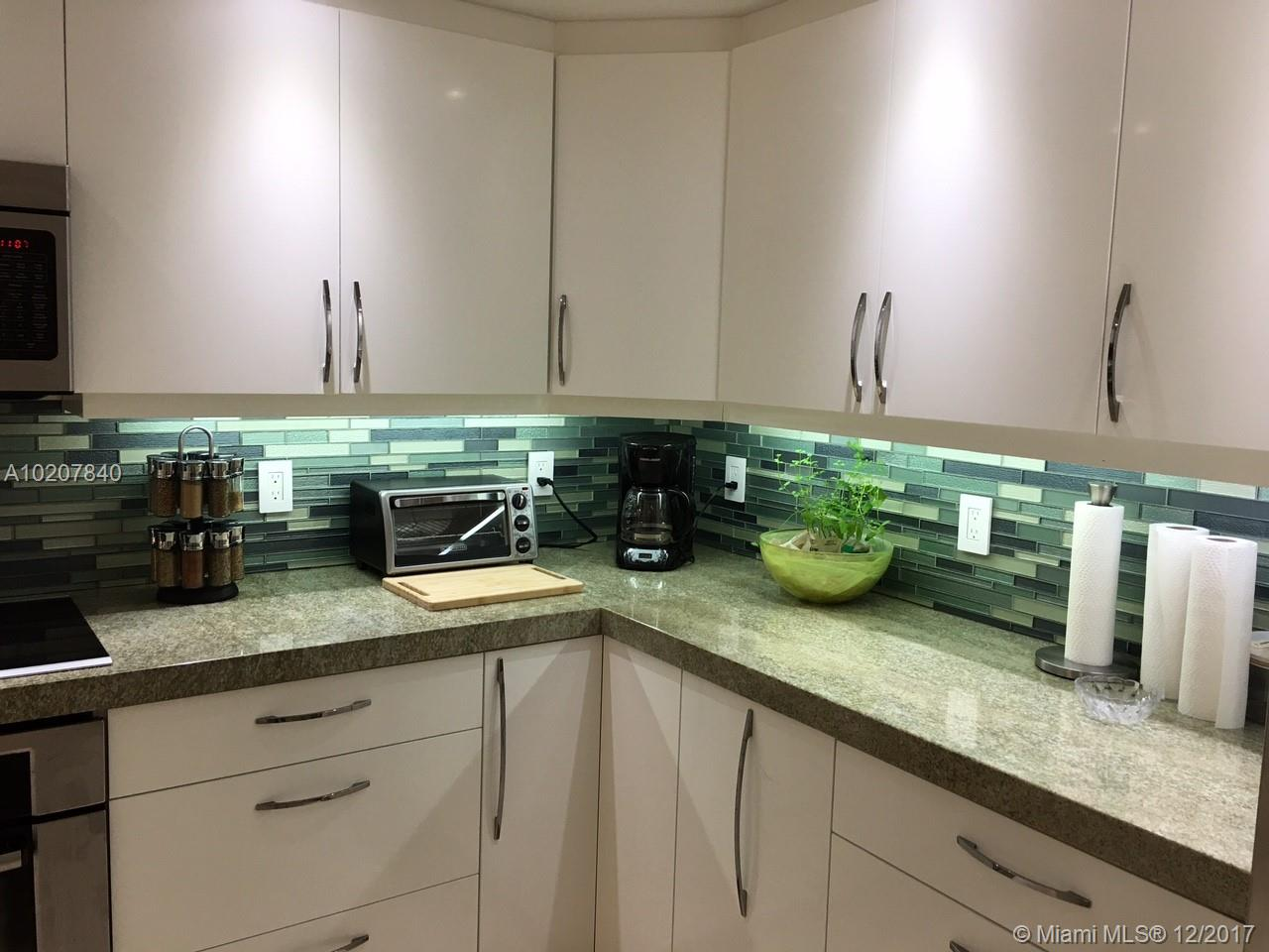 9801 Collins ave-7F bal-harbour--fl-33154-a10207840-Pic03