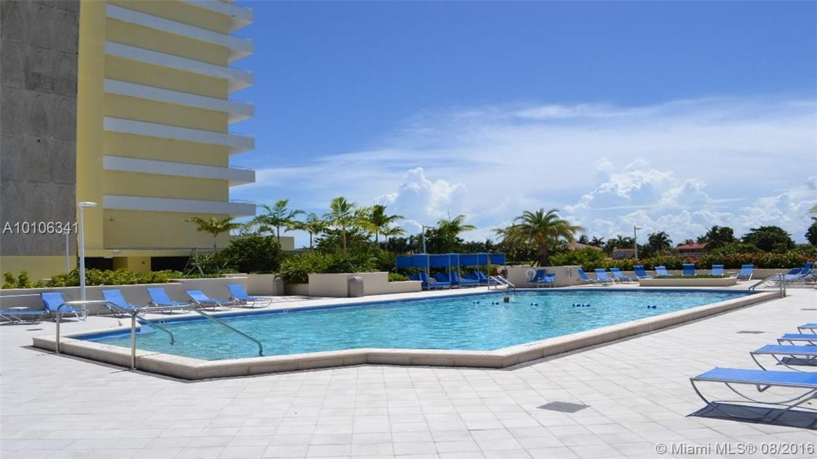 5600 Collins ave-11N miami-beach--fl-33140-a10106341-Pic12