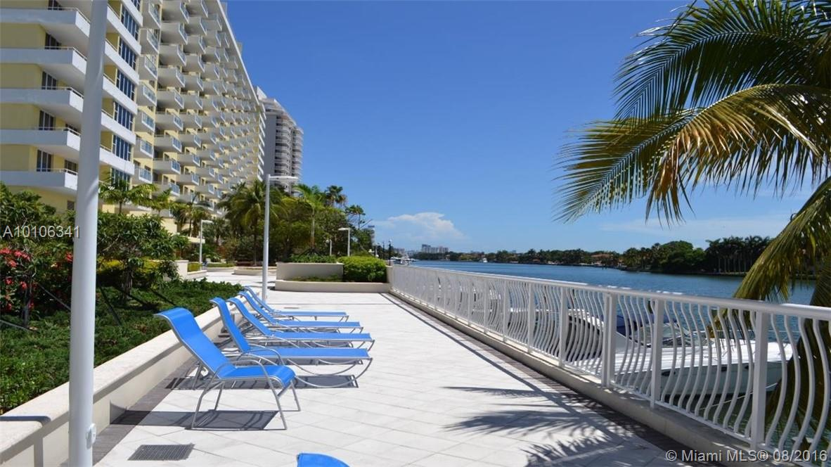 5600 Collins ave-11N miami-beach--fl-33140-a10106341-Pic04