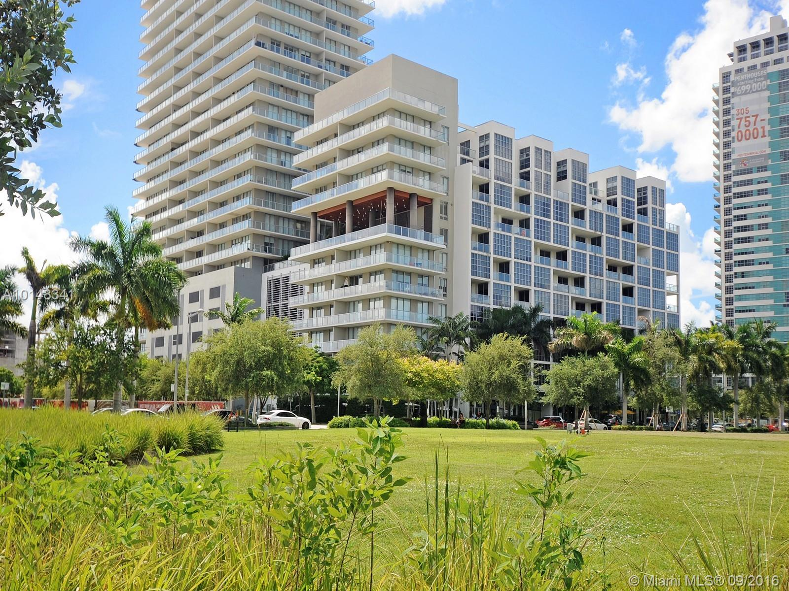 3470 Coast ave-H201 miami--fl-33137-a10148341-Pic25