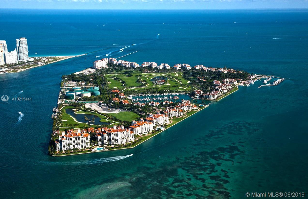 7871 Fisher island dr-7871 fisher-island--fl-33109-a10215441-Pic30