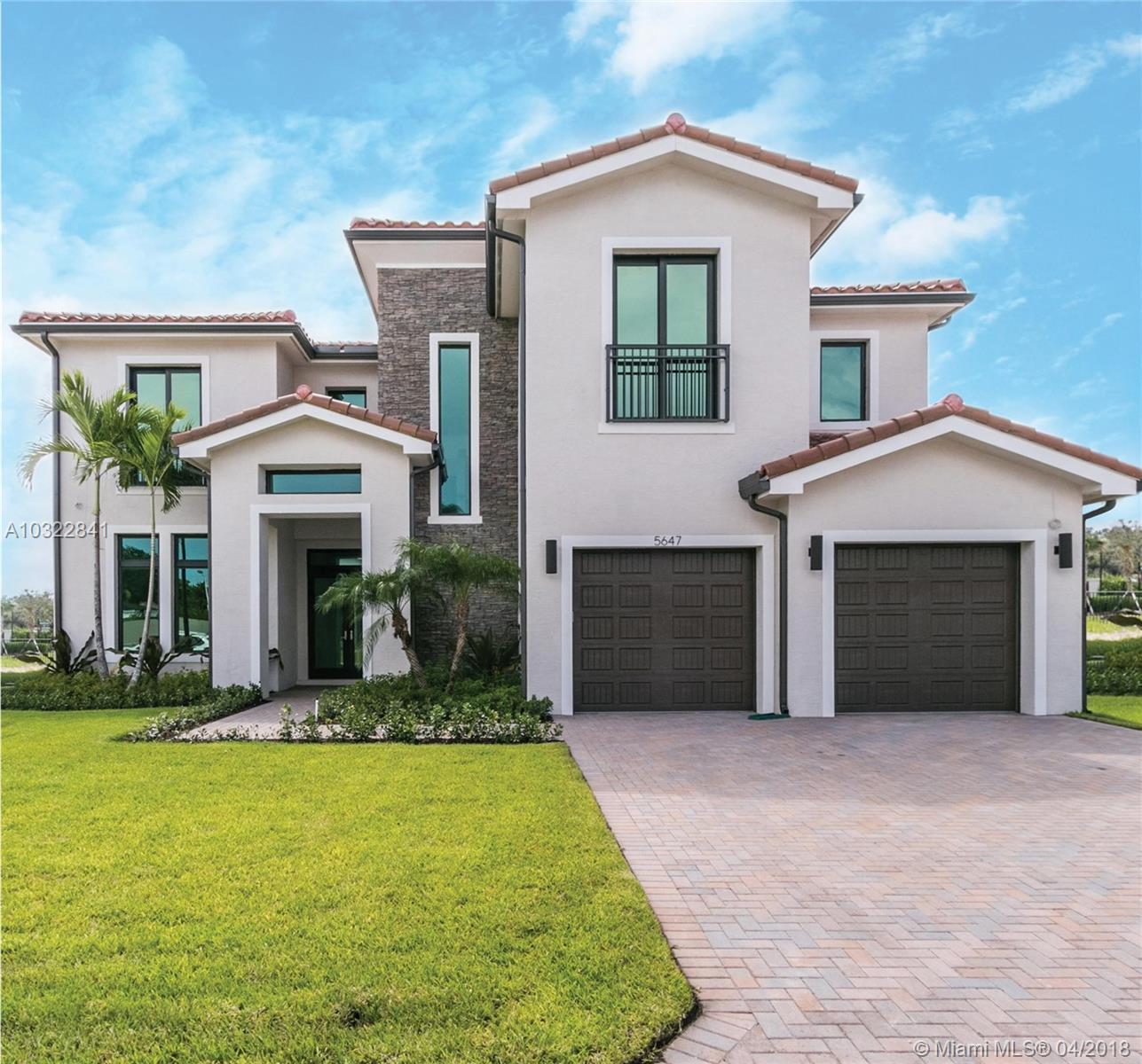 Florida woningen 7034 usa huizen te koop villa huizen for Huis te koop in amerika