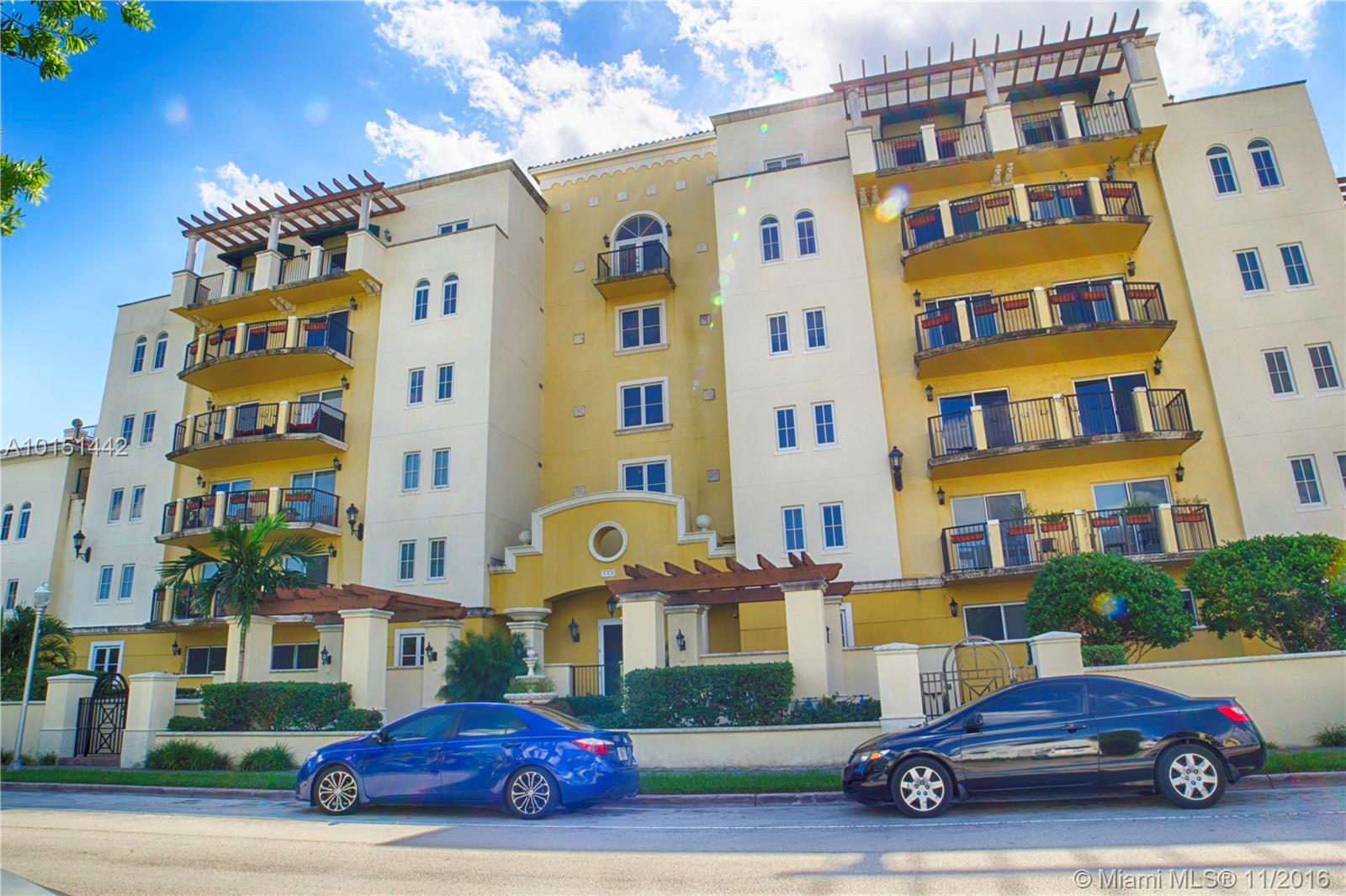 322 Madeira ave-406 coral-gables--fl-33134-a10151442-Pic01