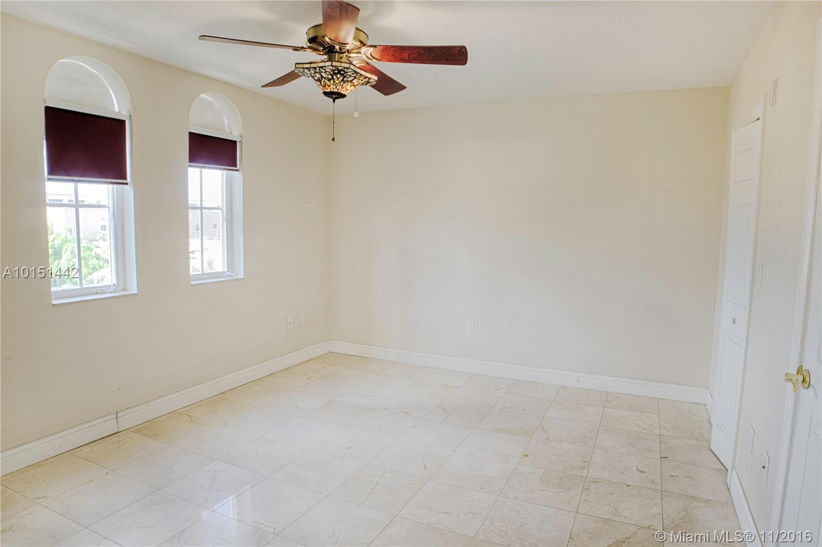 322 Madeira ave-406 coral-gables--fl-33134-a10151442-Pic10