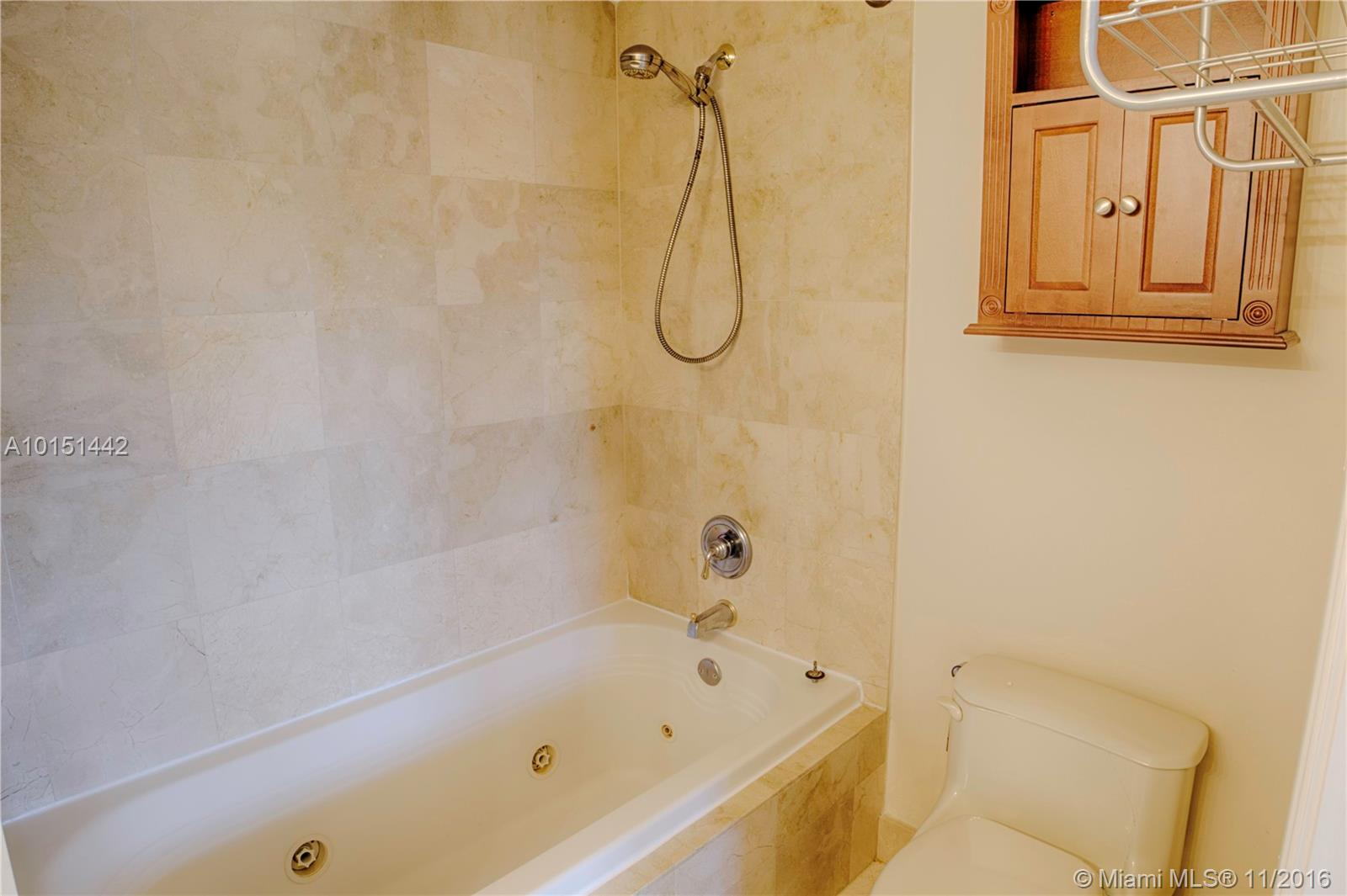 322 Madeira ave-406 coral-gables--fl-33134-a10151442-Pic11