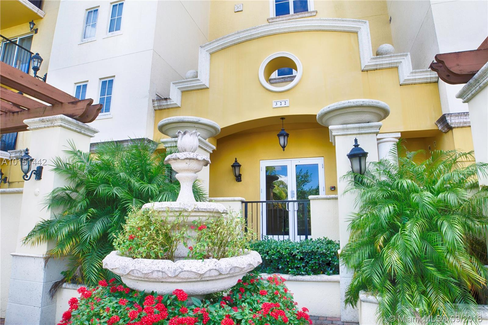 322 Madeira ave-406 coral-gables--fl-33134-a10151442-Pic02