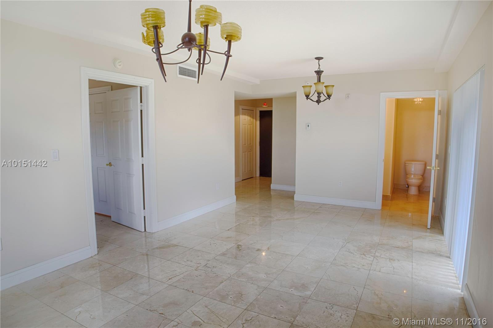 322 Madeira ave-406 coral-gables--fl-33134-a10151442-Pic04