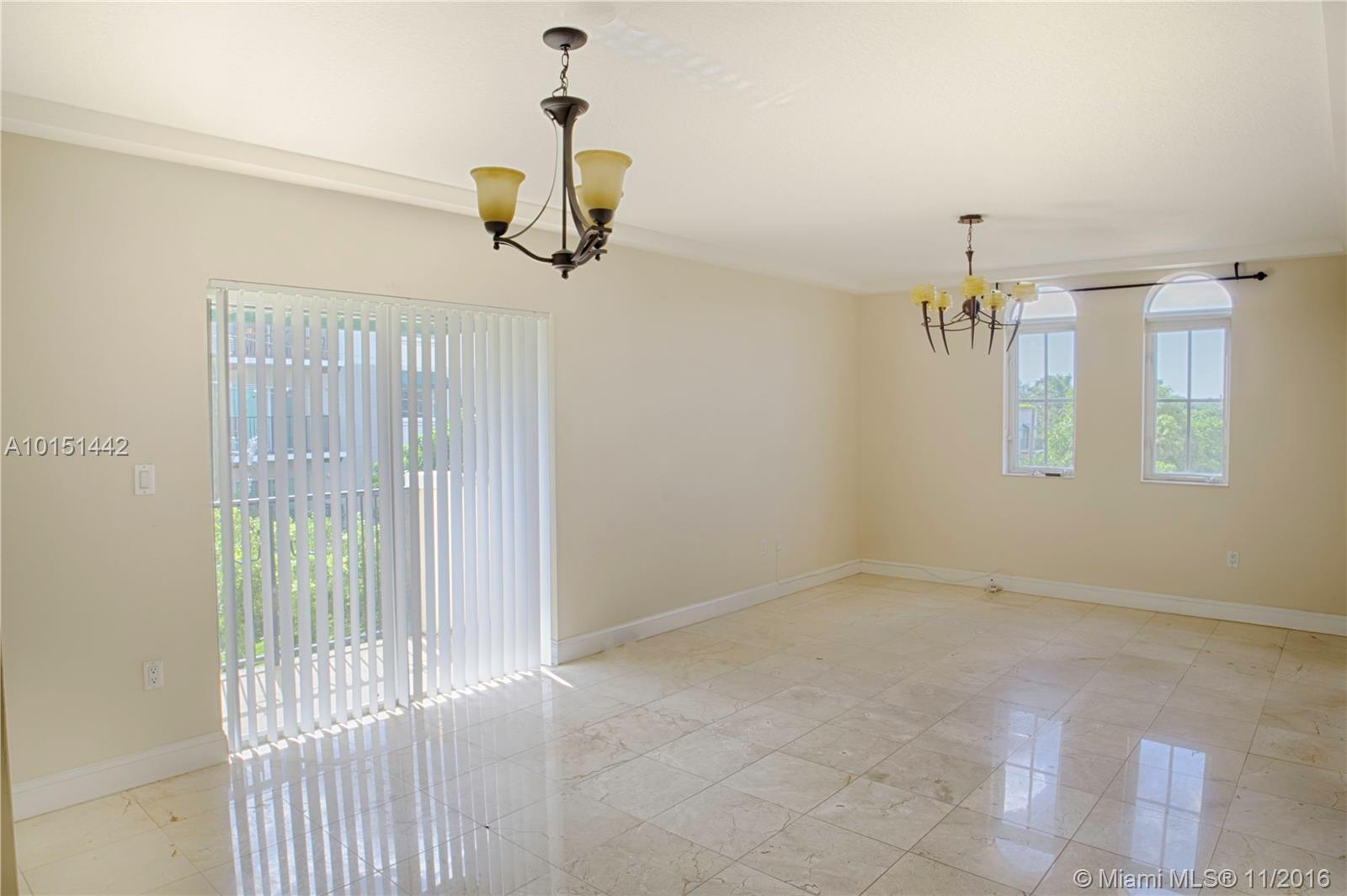 322 Madeira ave-406 coral-gables--fl-33134-a10151442-Pic05