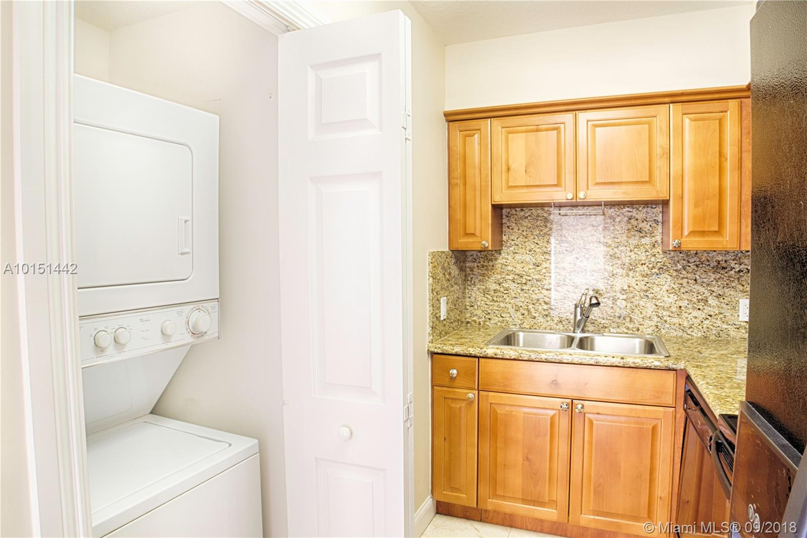 322 Madeira ave-406 coral-gables--fl-33134-a10151442-Pic06