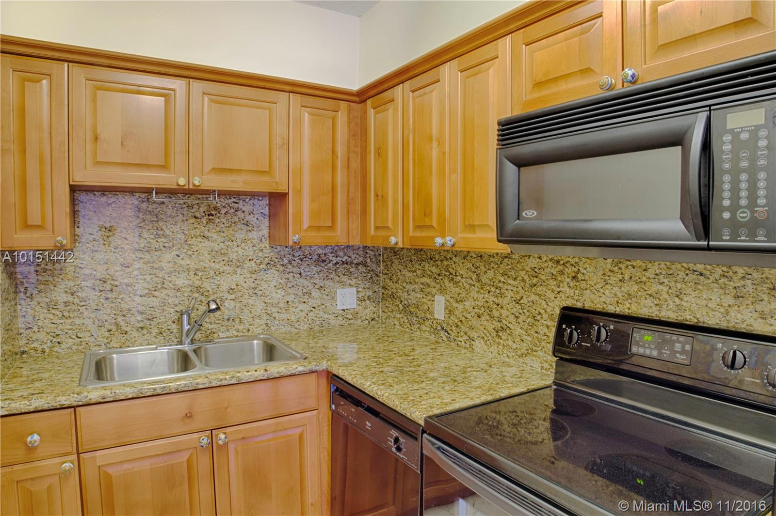 322 Madeira ave-406 coral-gables--fl-33134-a10151442-Pic08