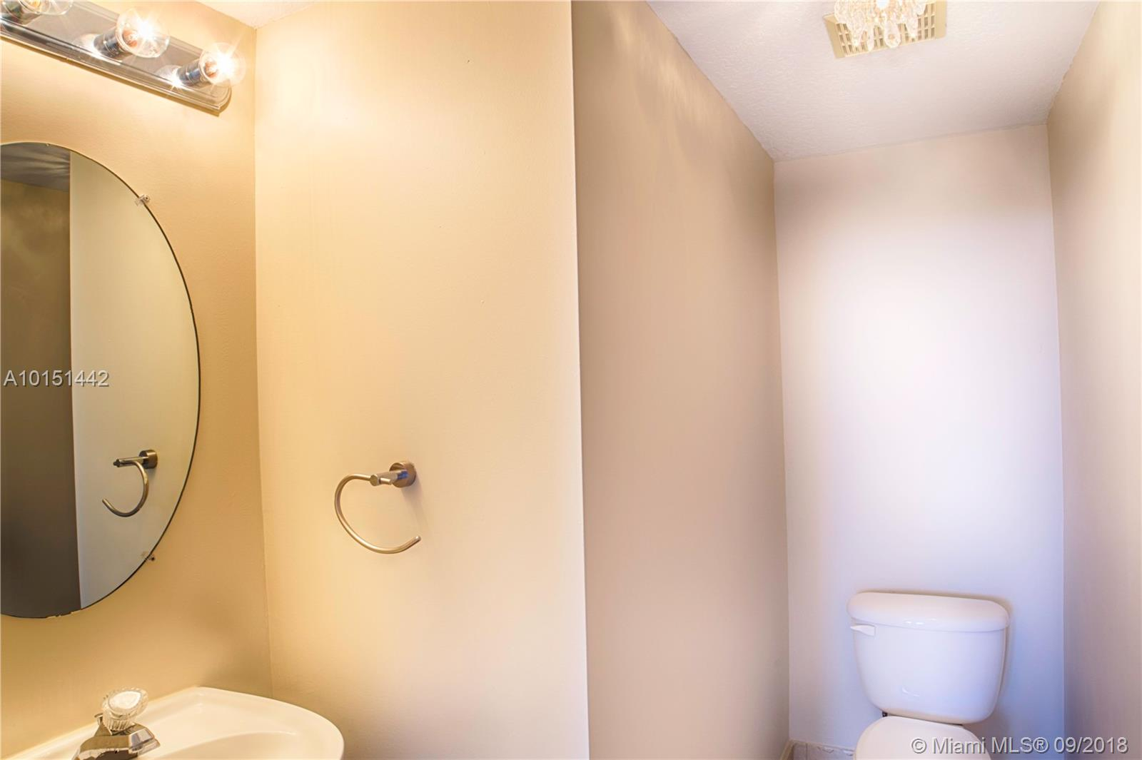 322 Madeira ave-406 coral-gables--fl-33134-a10151442-Pic09