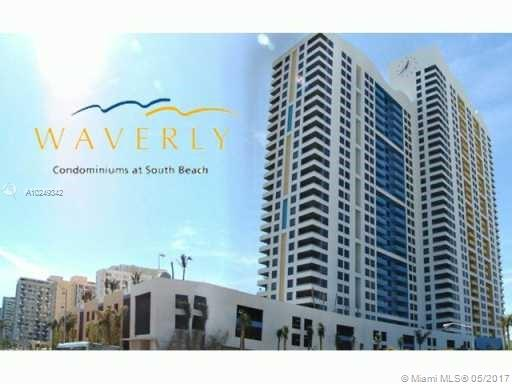 1330 West ave-1410 miami-beach--fl-33139-a10249342-Pic01