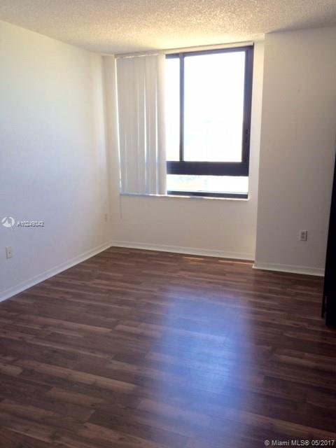 1330 West ave-1410 miami-beach--fl-33139-a10249342-Pic05