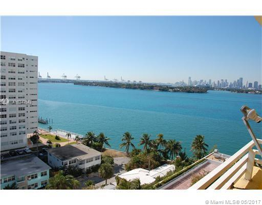 1330 West ave-1410 miami-beach--fl-33139-a10249342-Pic09