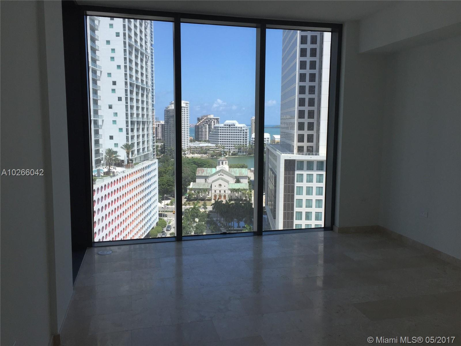 68 6th st-1111 miami--fl-33131-a10266042-Pic05