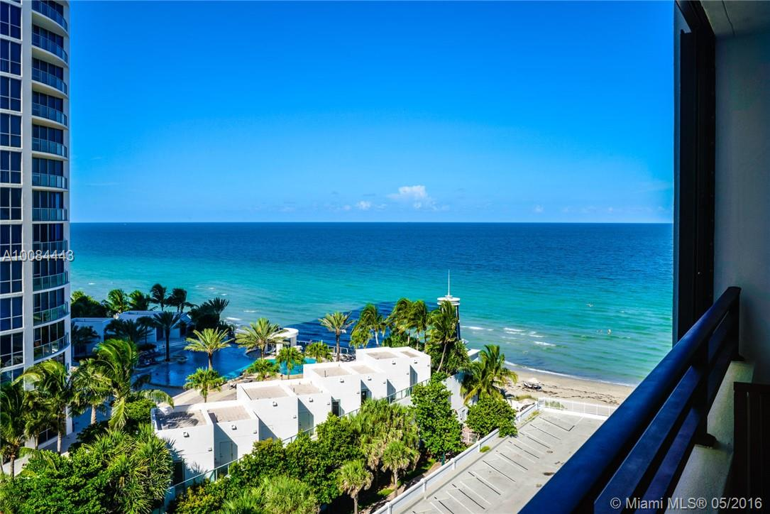 3505 Ocean dr-908 hollywood--fl-33019-a10084443-Pic15