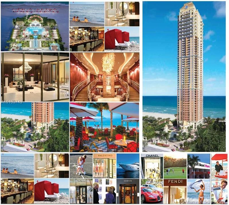 17749 Collins ave-3101 sunny-isles-beach--fl-33160-a10153743-Pic01