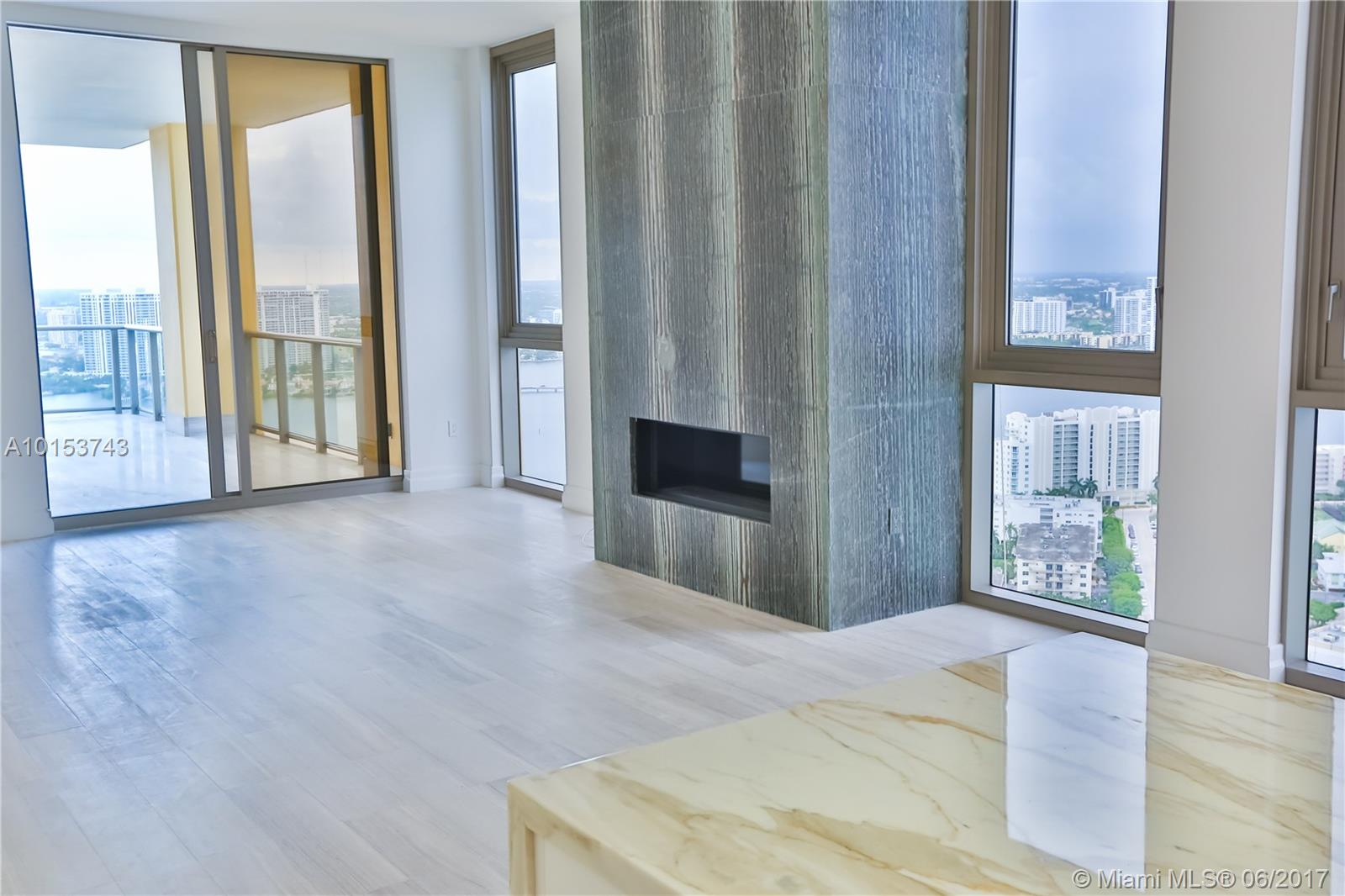17749 Collins ave-3101 sunny-isles-beach--fl-33160-a10153743-Pic10