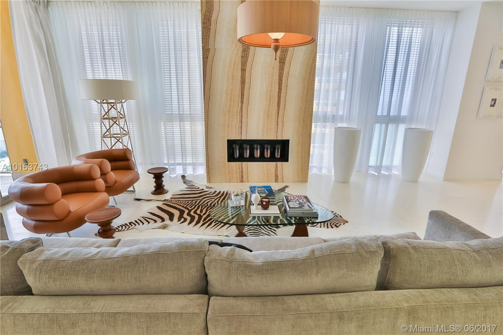 17749 Collins ave-3101 sunny-isles-beach--fl-33160-a10153743-Pic11