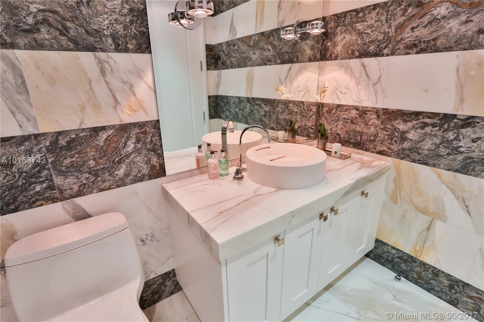 17749 Collins ave-3101 sunny-isles-beach--fl-33160-a10153743-Pic12