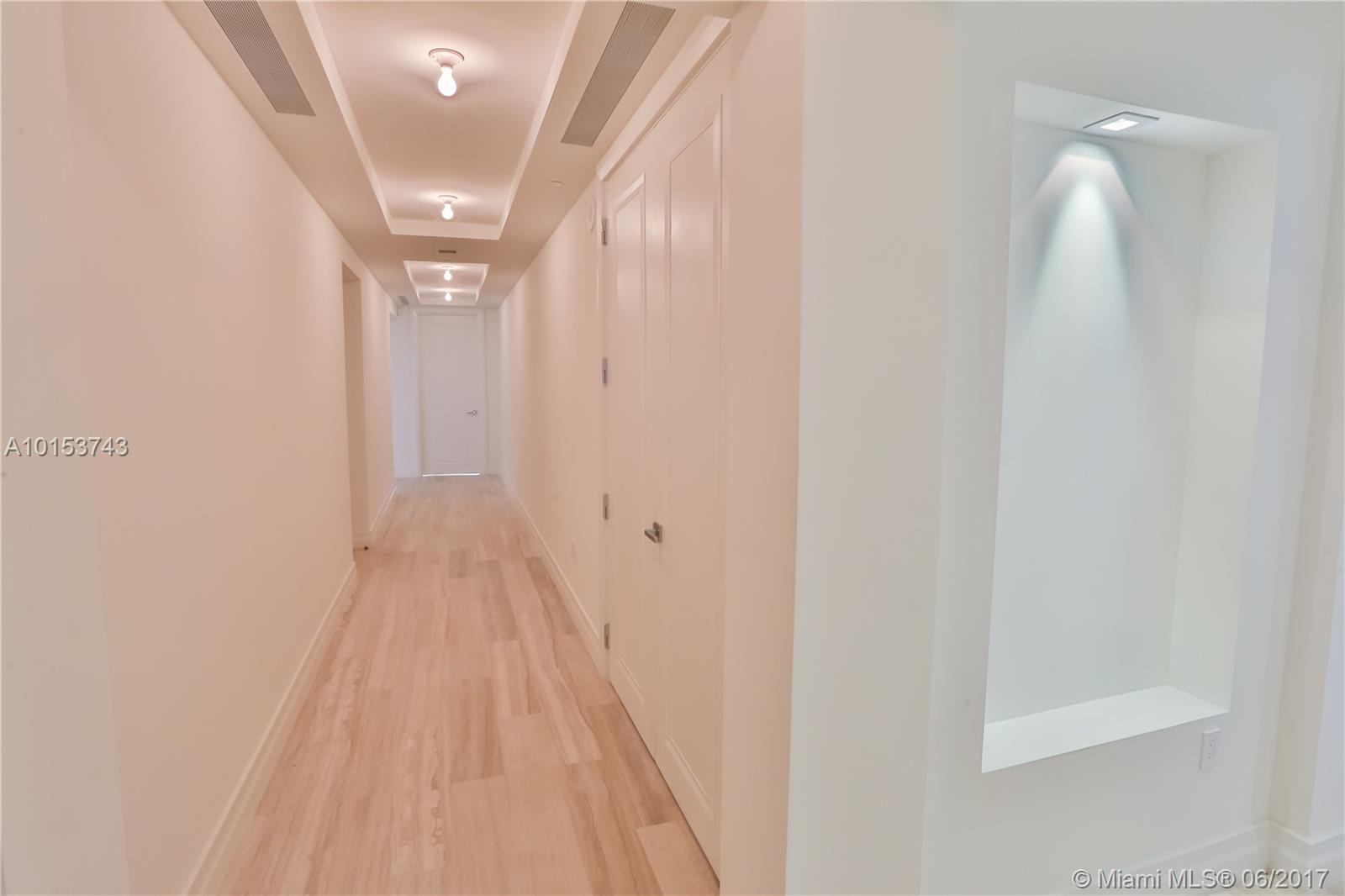 17749 Collins ave-3101 sunny-isles-beach--fl-33160-a10153743-Pic13