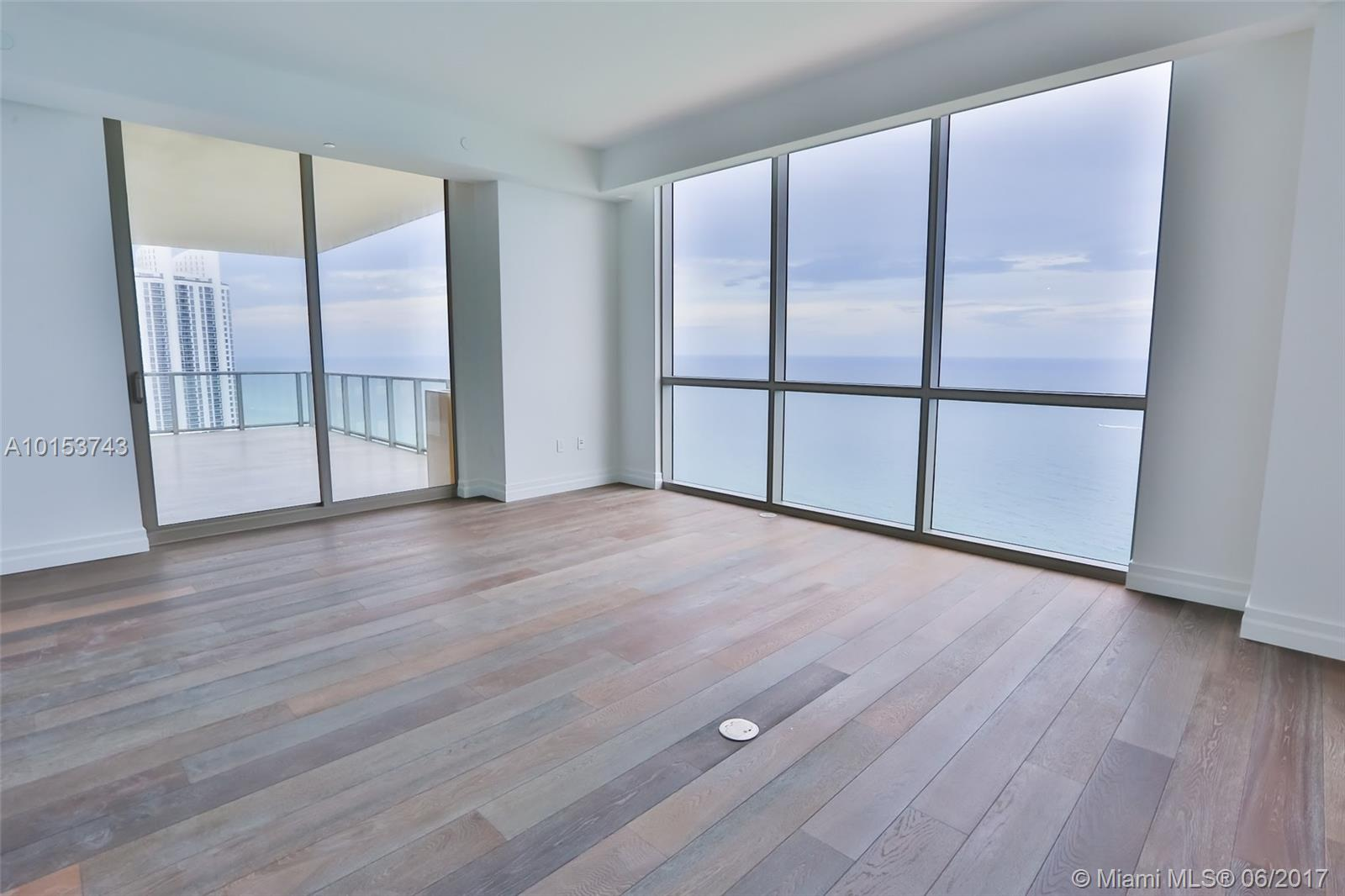 17749 Collins ave-3101 sunny-isles-beach--fl-33160-a10153743-Pic15