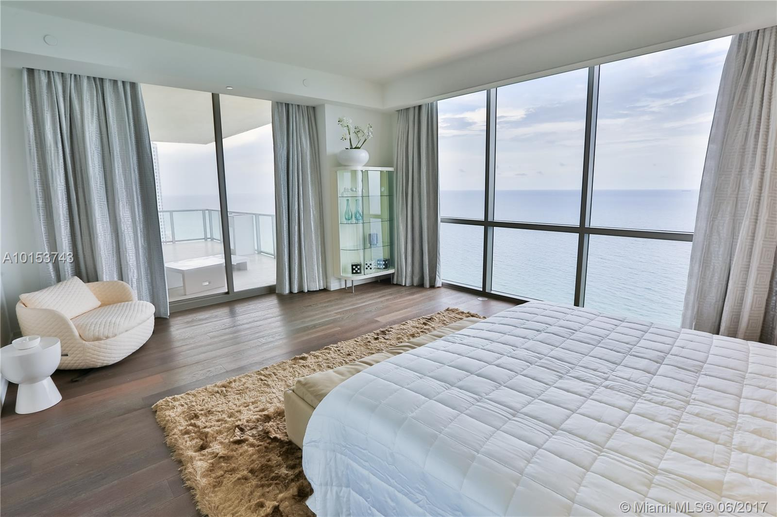 17749 Collins ave-3101 sunny-isles-beach--fl-33160-a10153743-Pic16
