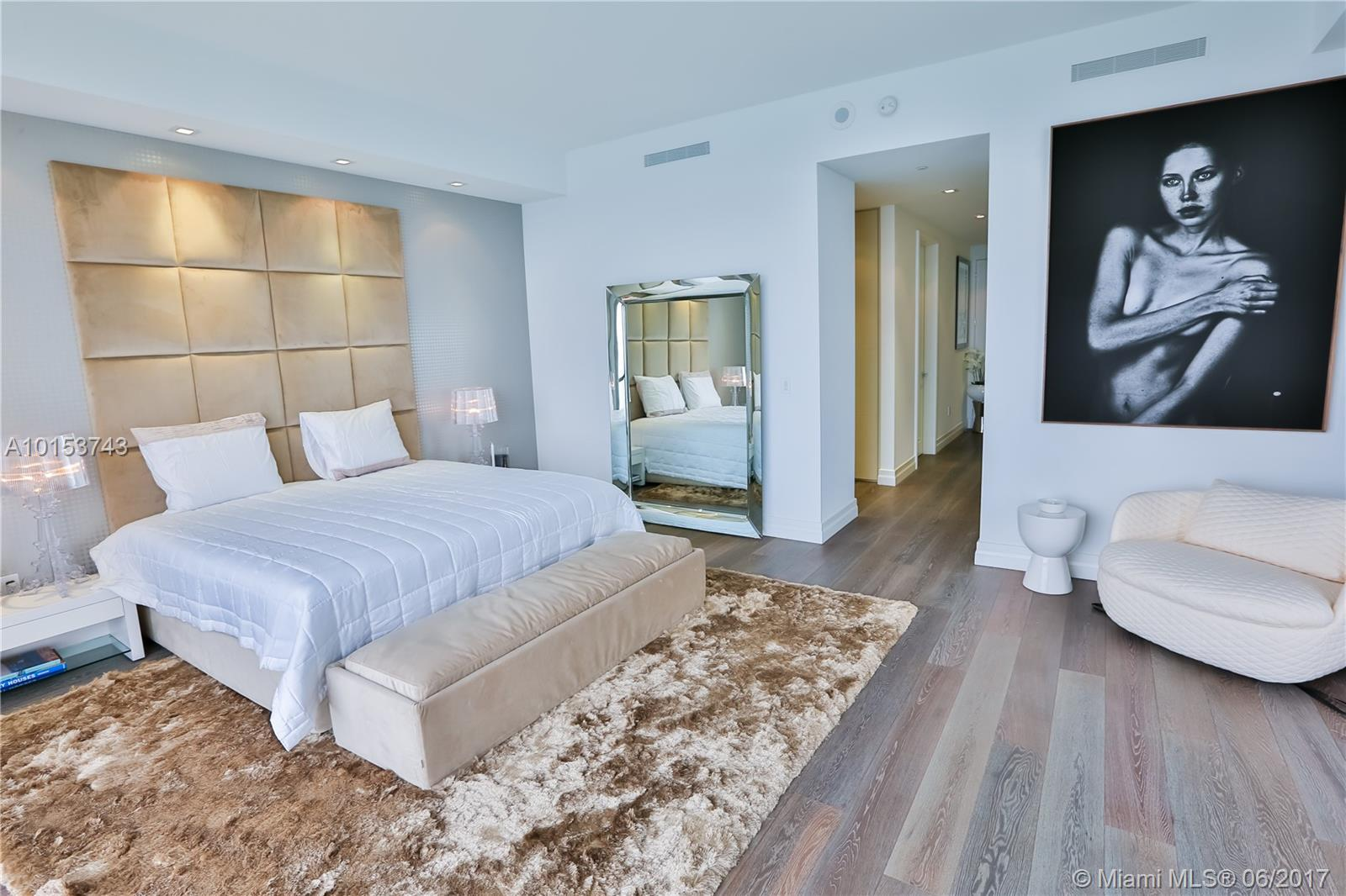 17749 Collins ave-3101 sunny-isles-beach--fl-33160-a10153743-Pic18