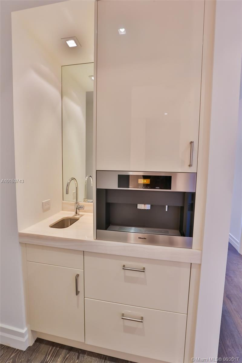 17749 Collins ave-3101 sunny-isles-beach--fl-33160-a10153743-Pic19