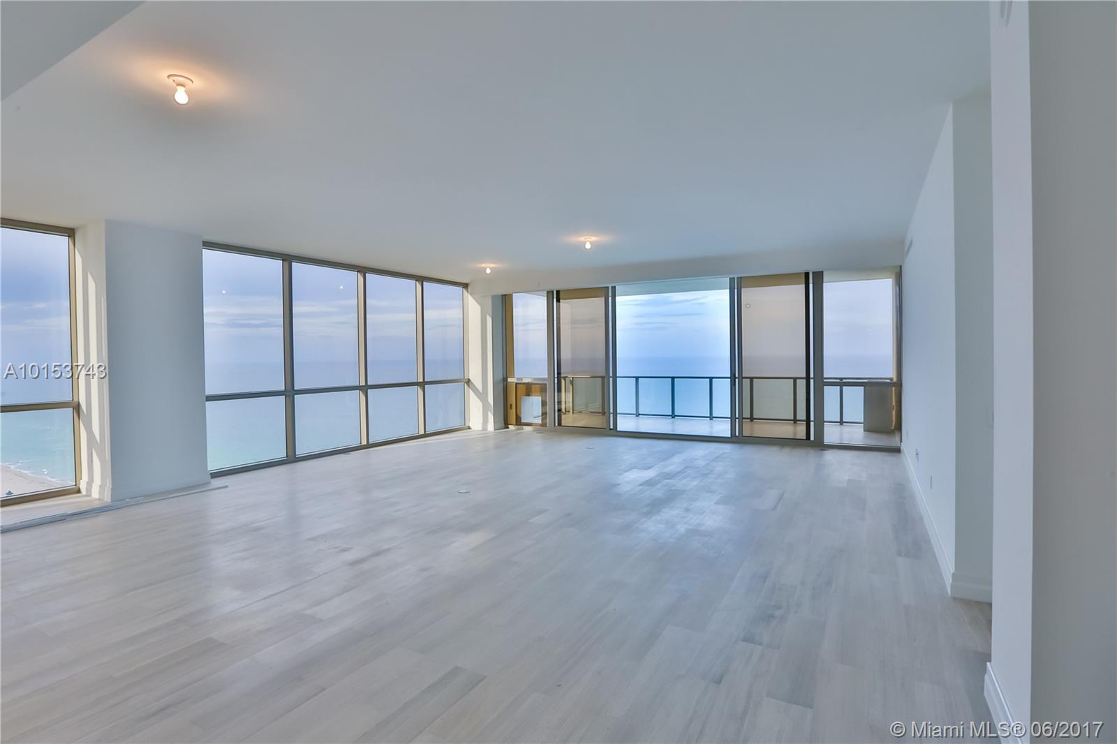 17749 Collins ave-3101 sunny-isles-beach--fl-33160-a10153743-Pic02