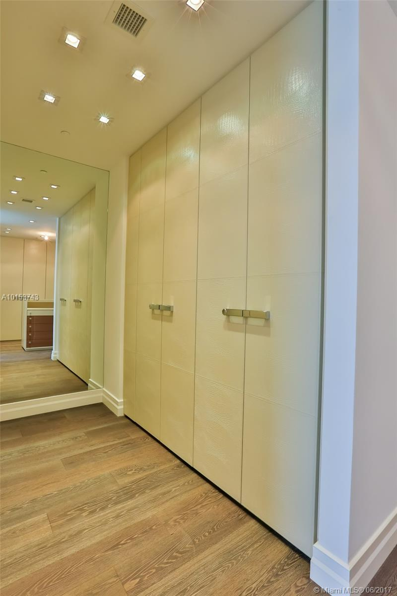 17749 Collins ave-3101 sunny-isles-beach--fl-33160-a10153743-Pic20