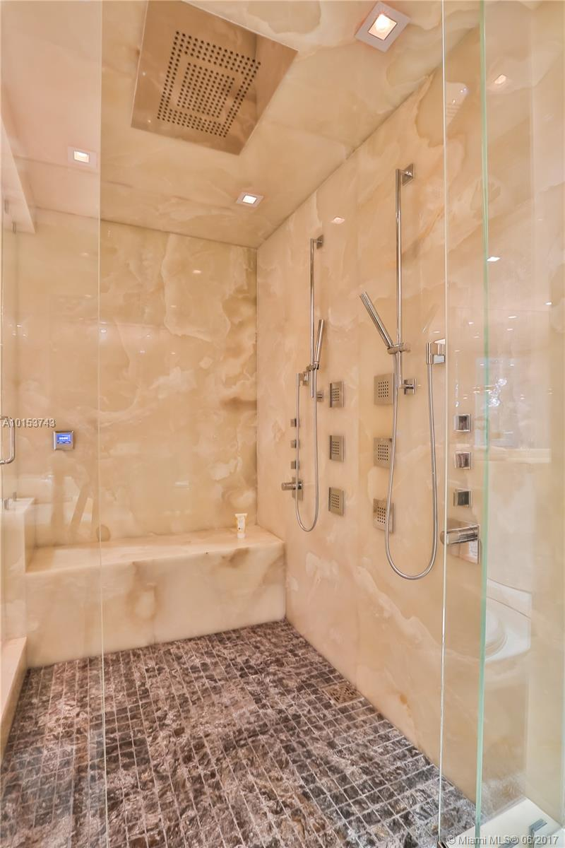 17749 Collins ave-3101 sunny-isles-beach--fl-33160-a10153743-Pic23