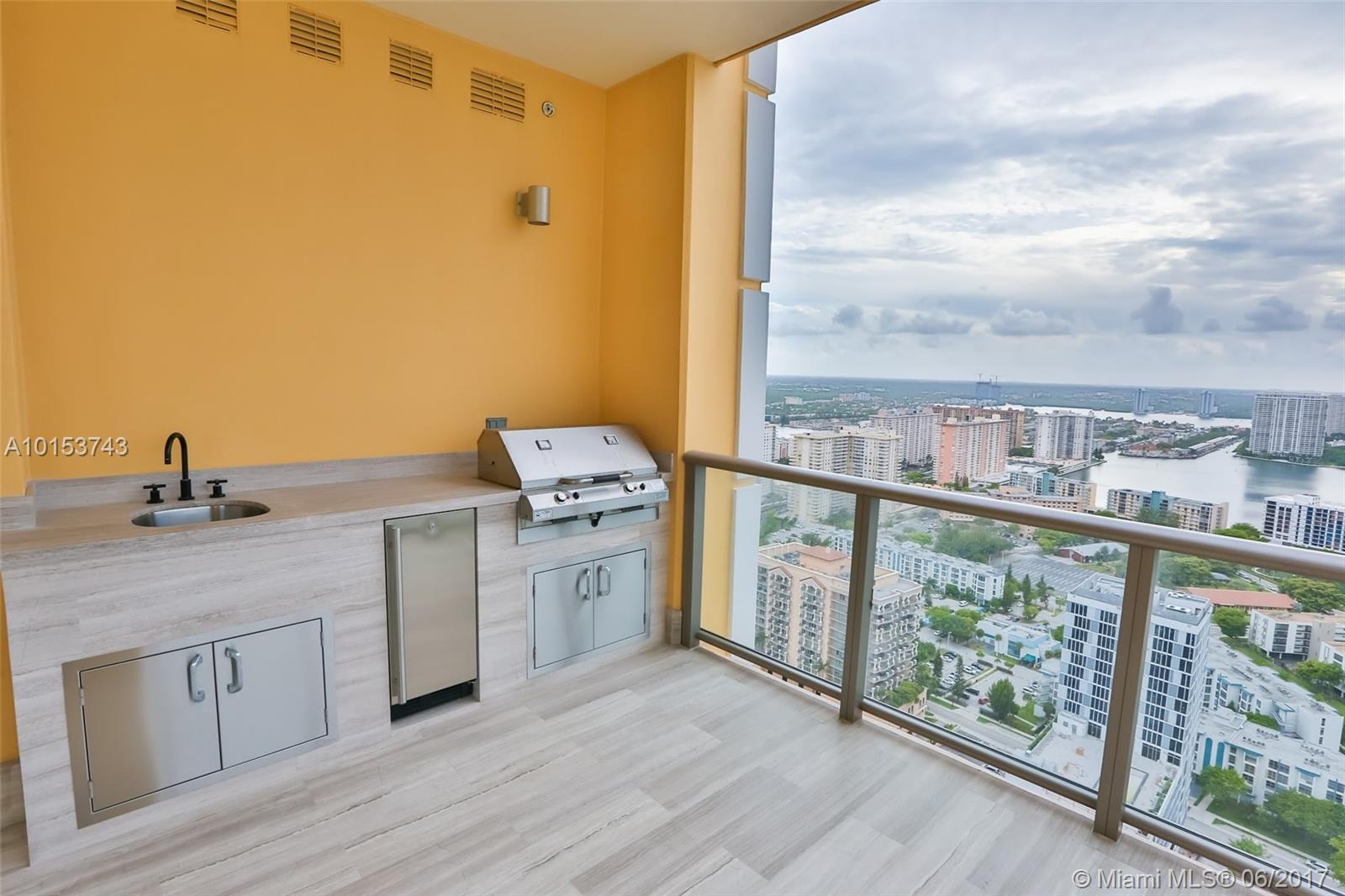 17749 Collins ave-3101 sunny-isles-beach--fl-33160-a10153743-Pic24