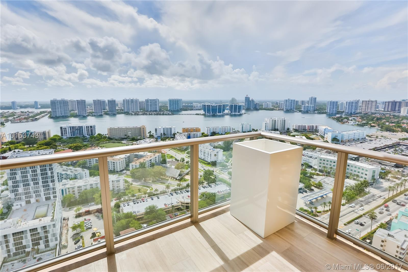 17749 Collins ave-3101 sunny-isles-beach--fl-33160-a10153743-Pic25