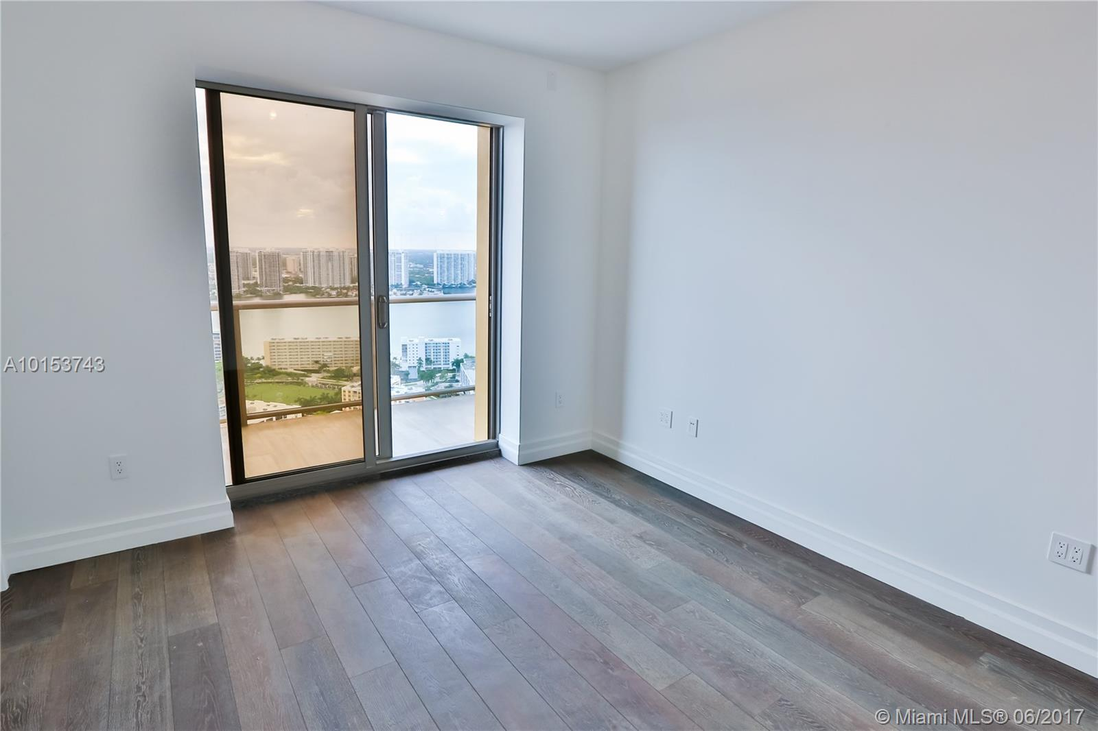 17749 Collins ave-3101 sunny-isles-beach--fl-33160-a10153743-Pic28
