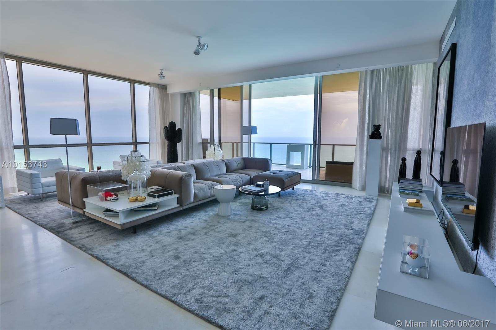 17749 Collins ave-3101 sunny-isles-beach--fl-33160-a10153743-Pic03