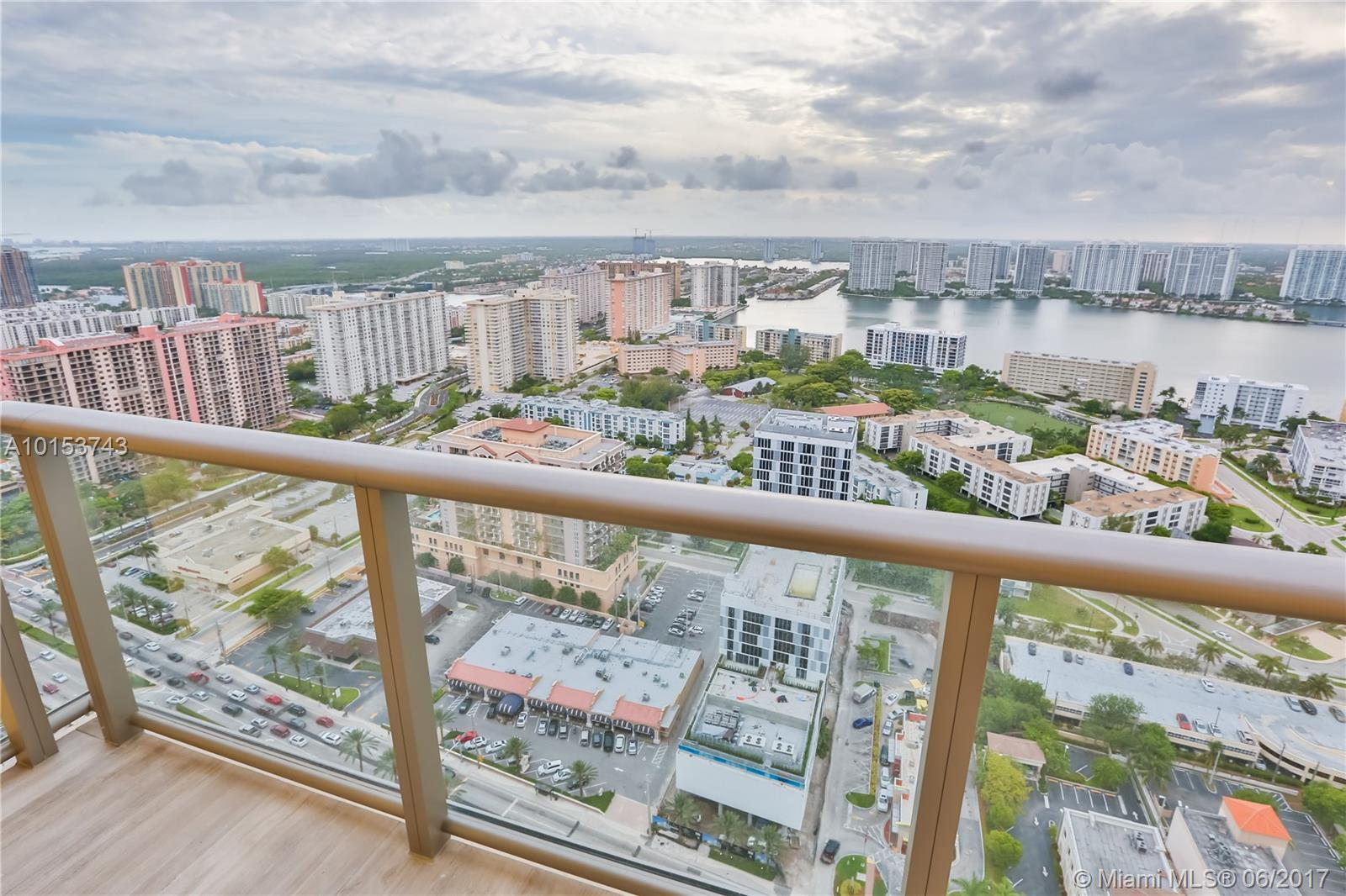 17749 Collins ave-3101 sunny-isles-beach--fl-33160-a10153743-Pic31