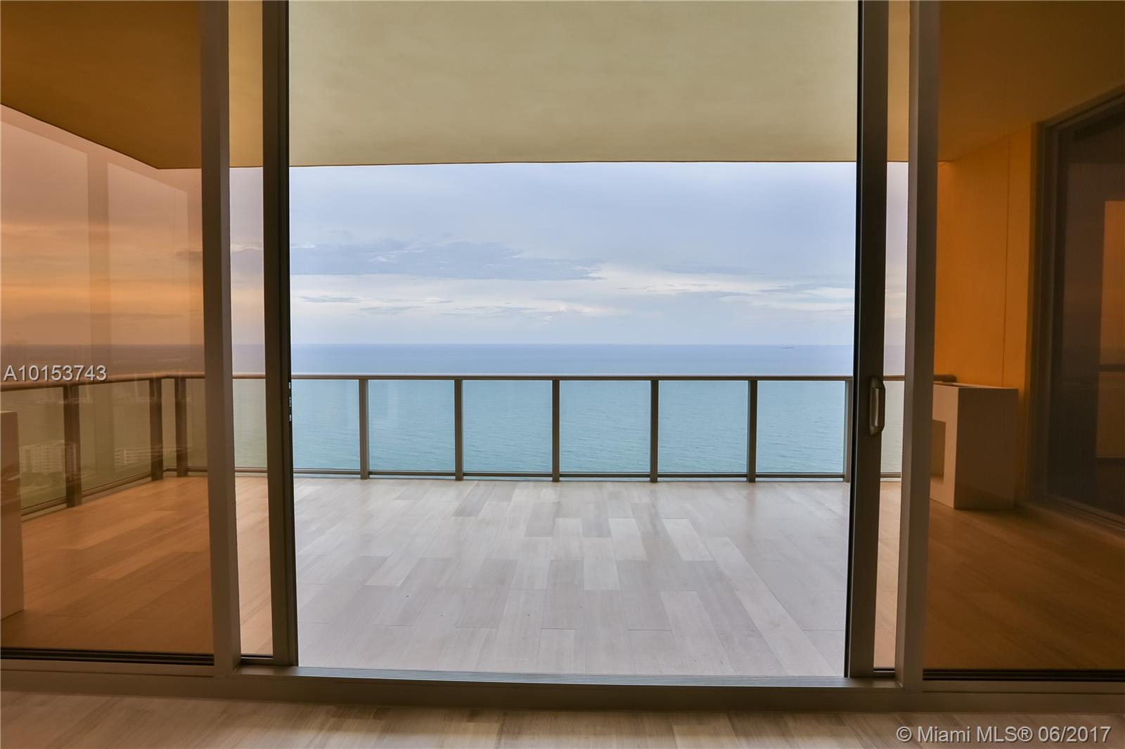 17749 Collins ave-3101 sunny-isles-beach--fl-33160-a10153743-Pic04