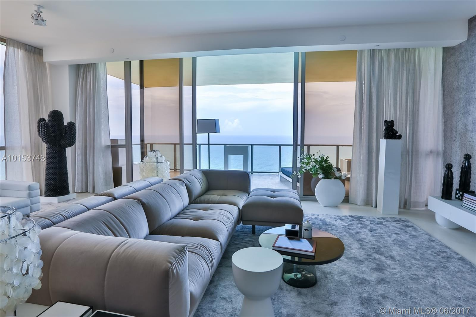 17749 Collins ave-3101 sunny-isles-beach--fl-33160-a10153743-Pic05