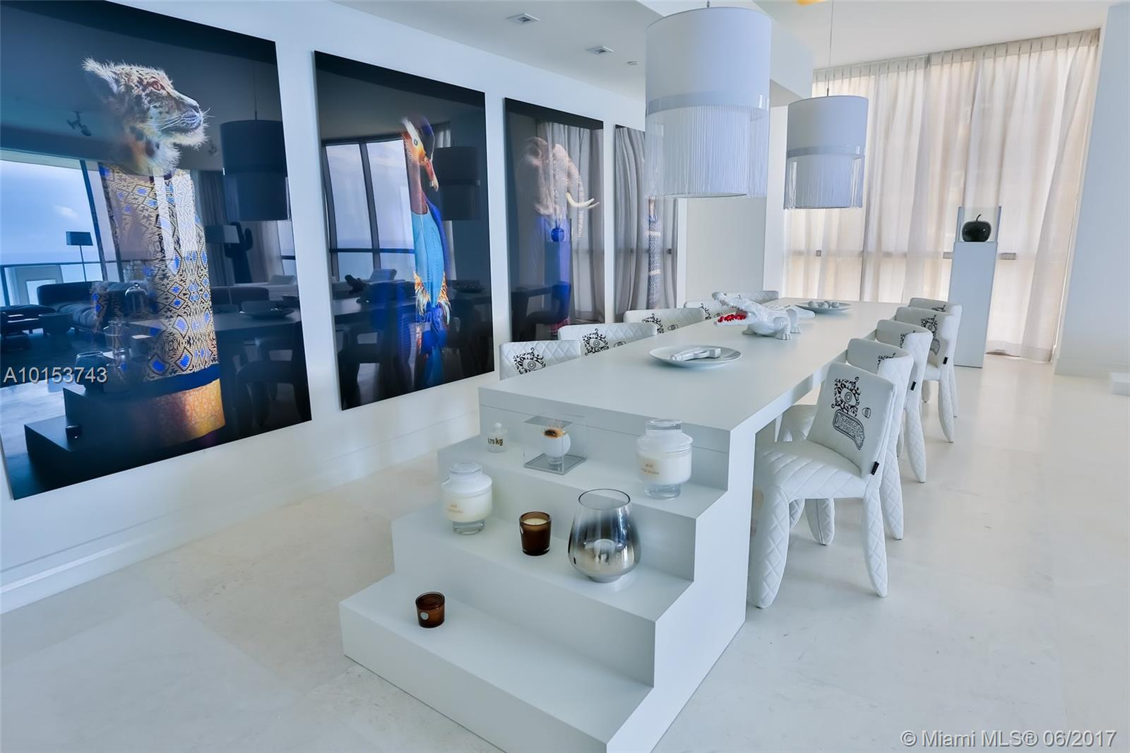 17749 Collins ave-3101 sunny-isles-beach--fl-33160-a10153743-Pic06