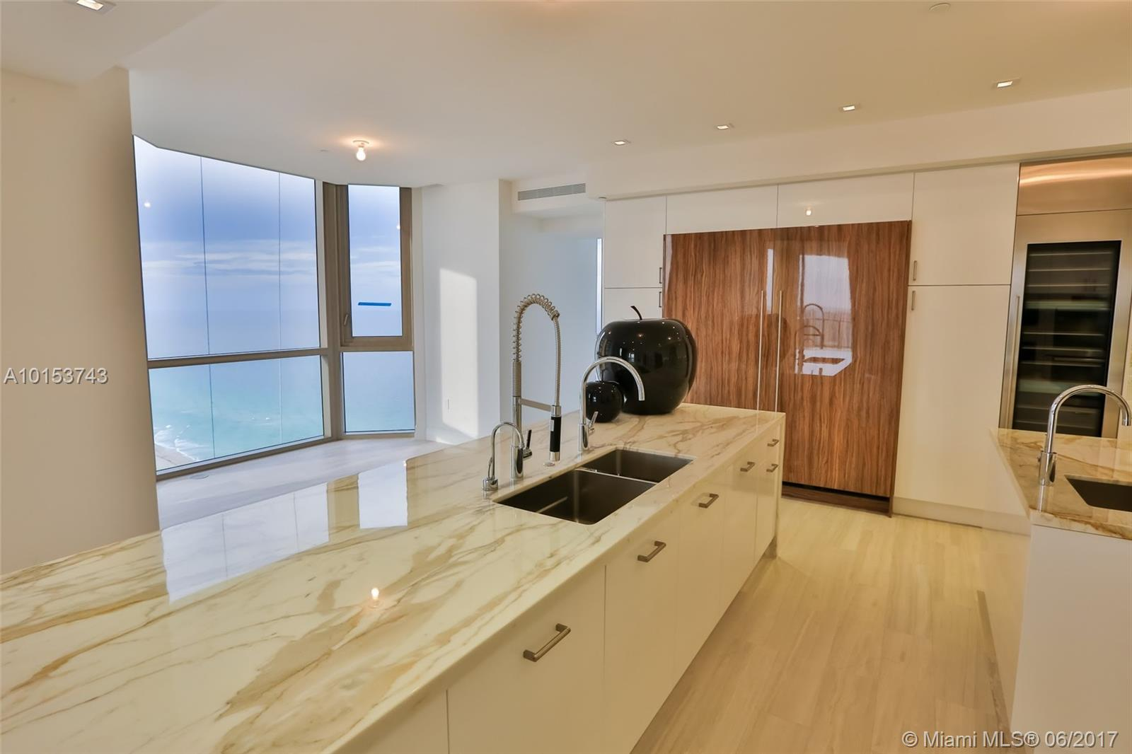 17749 Collins ave-3101 sunny-isles-beach--fl-33160-a10153743-Pic08