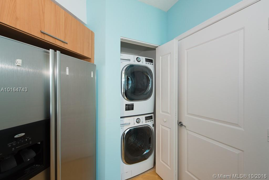 480 30th st-1103 miami--fl-33137-a10164743-Pic12